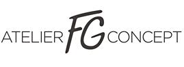 Atelier FG- Frédérique Guérin